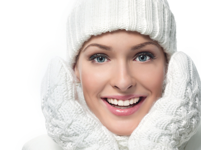 healthy-skin-winter